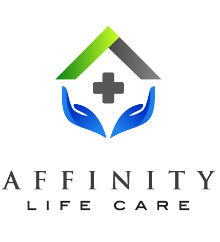 Affinity Life Care
